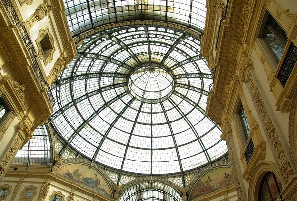 Milano, innovare e sperimentare