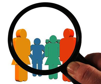 Come scegliere il target del blog aziendale