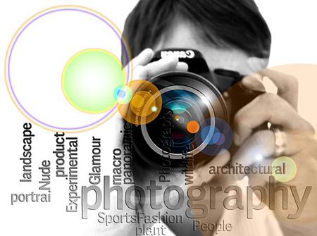 Come scegliere le fotografie per il press kit