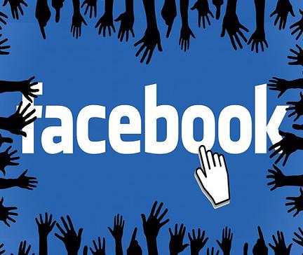 Facebook Pmi